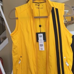Sports Jacket active wear
